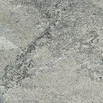 Blizzard granite