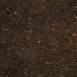 Coffee Brown granite