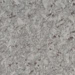 Dallas White granite