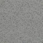 Iced Gray quartz