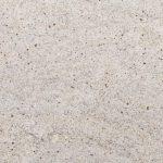 Kashmere White granite