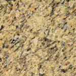 Ouro Brazil Ornamenta granite