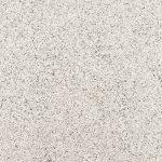 Peppercorn White quartz