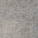 Santa Cecilia Light granite