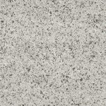 Cascade White quartz