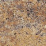 Butterum-granite