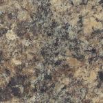 Jamocha-Granite
