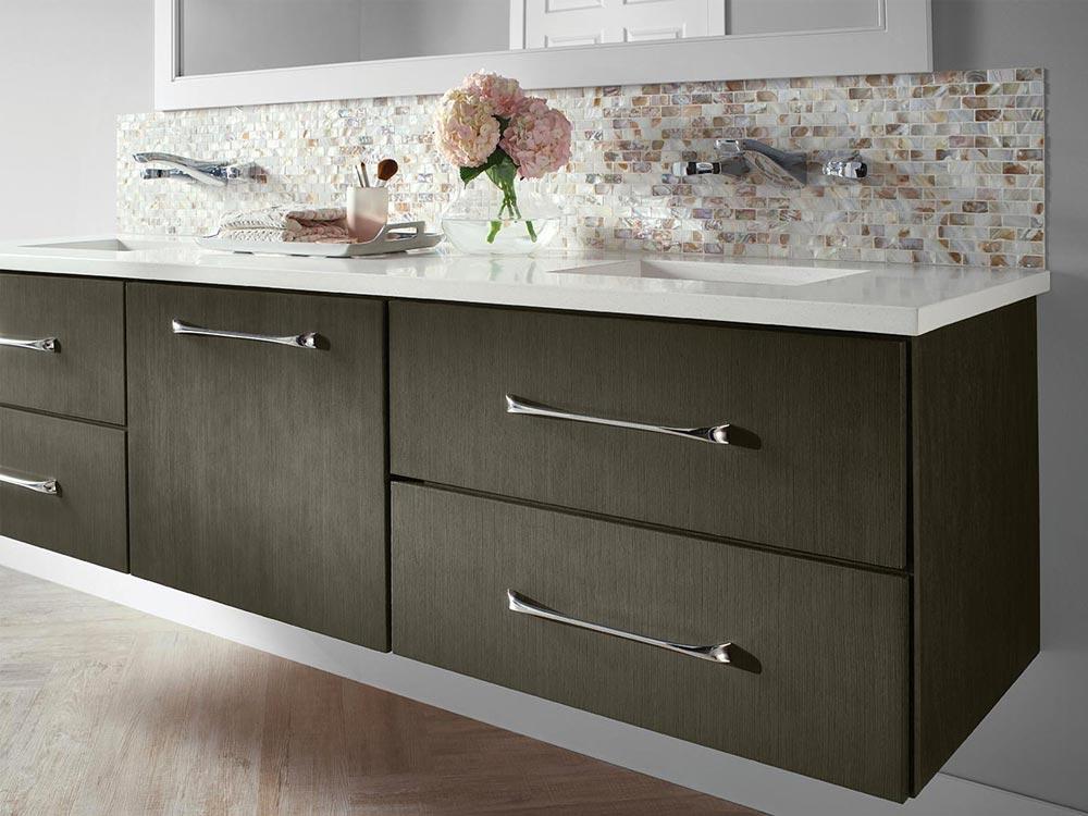 Bristow-Canon-Grey-vanity-cabinet