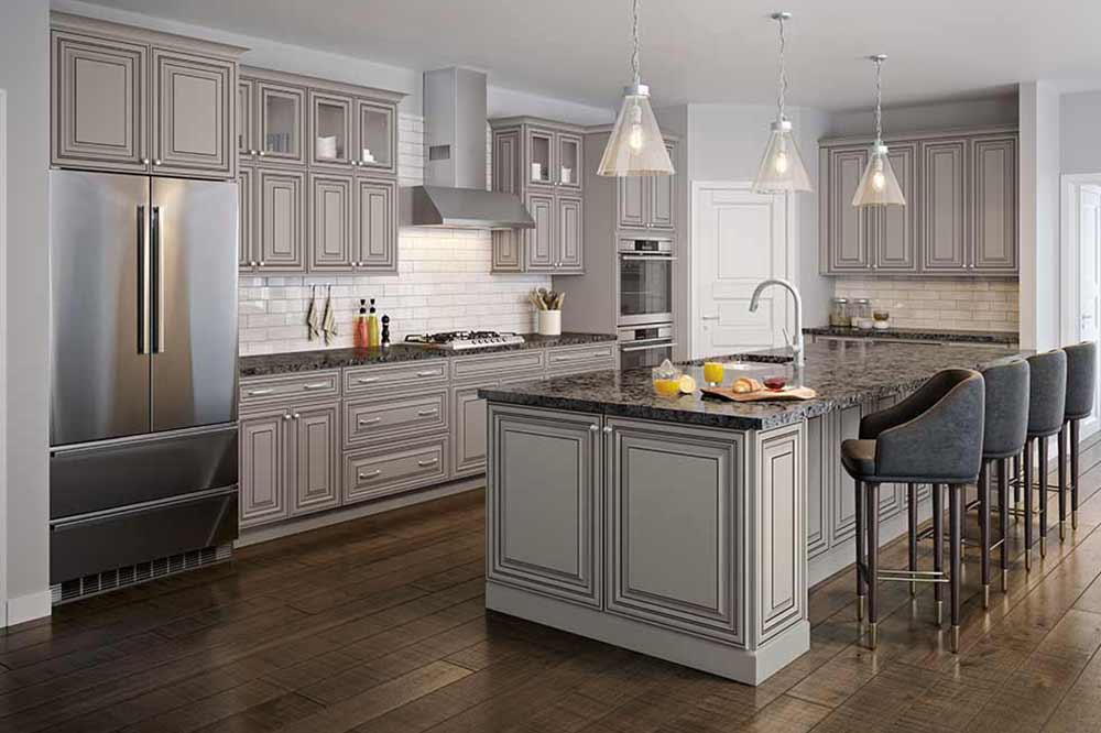 Collection-Ganon-in-Moonshine-Maple-and-Onyx-Maple-kitchen