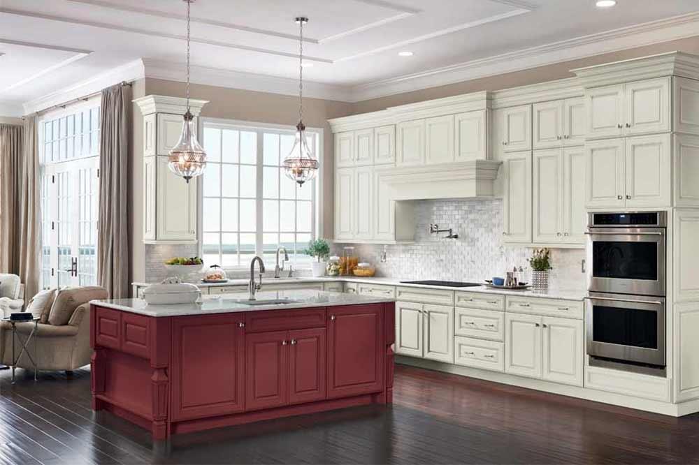 ColorMatch-Jennings-kitchen