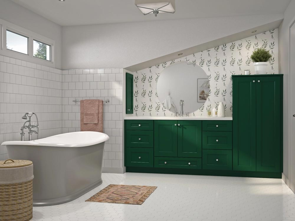 Masterpiece-collection-bath-cabinetry