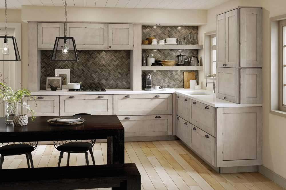 Montresano-Aged-Concrete-kitchen