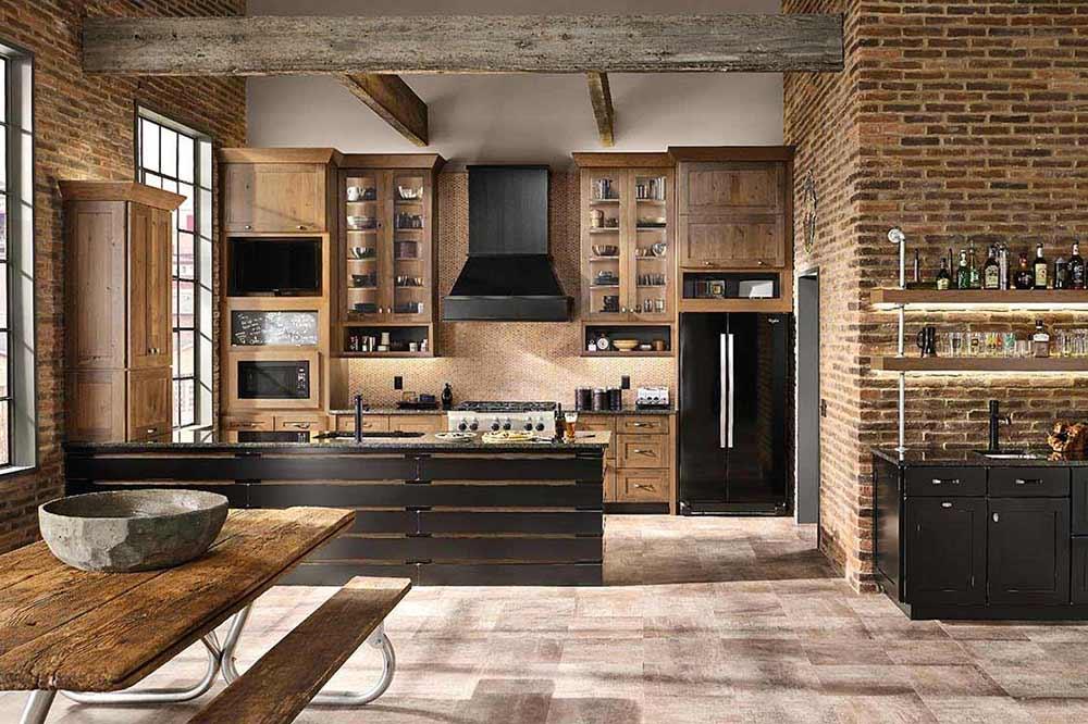 Montresano-in-Vintage-Onyx-Cherry-and-Husk-Rustic-Alder-kitchen